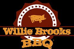 Willie Brooks BBQ